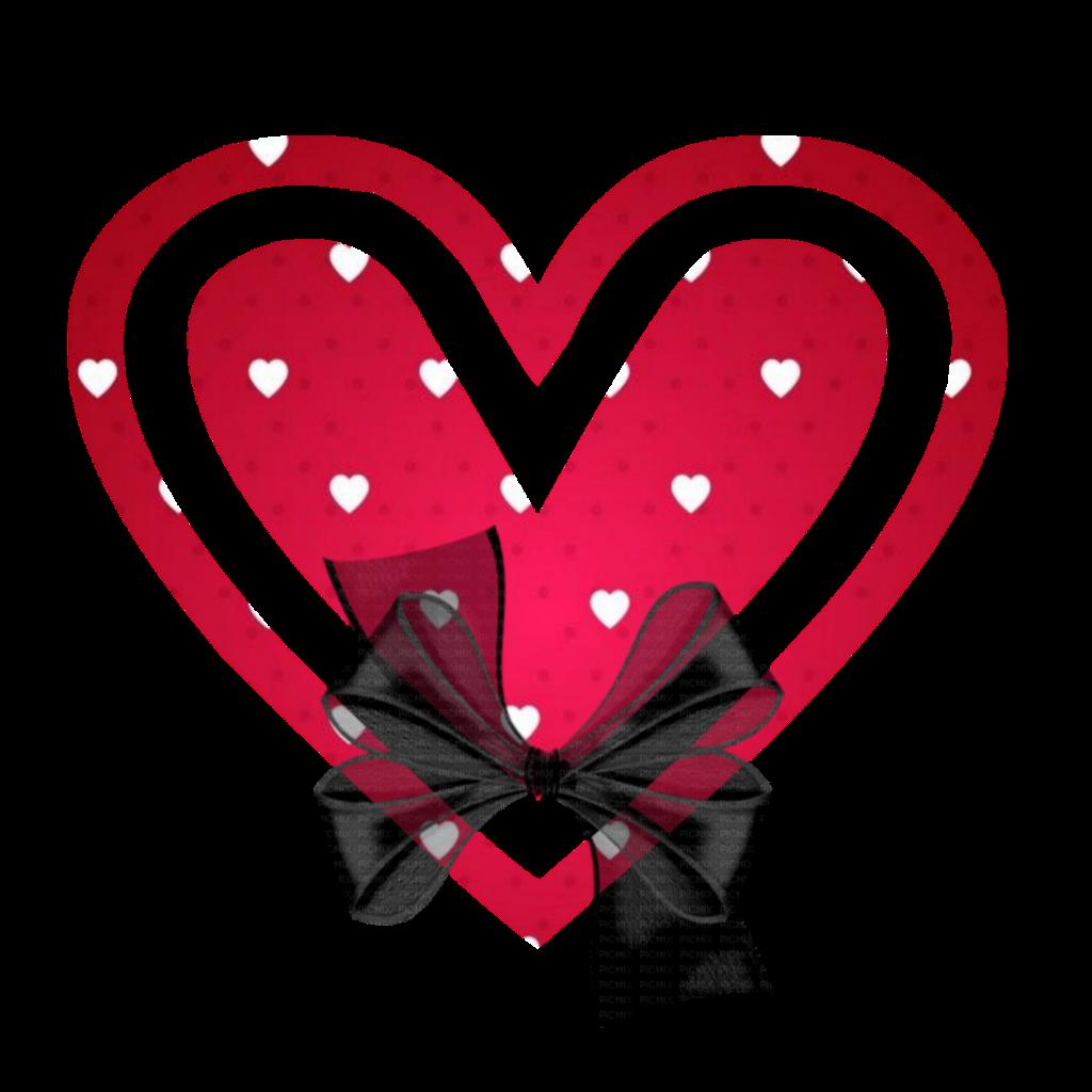 #hearts #valentinesday #love #wordart #frames #heart #red