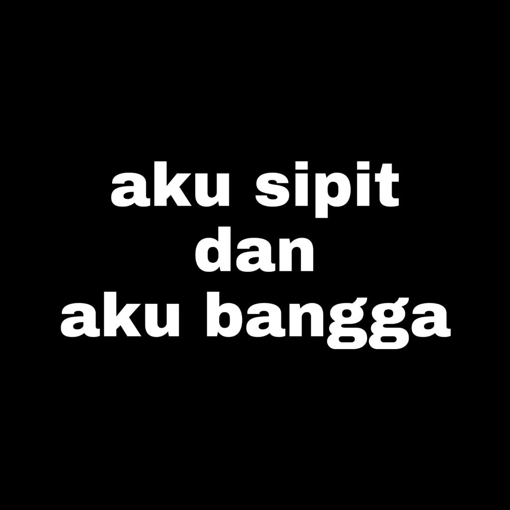 #bangga
