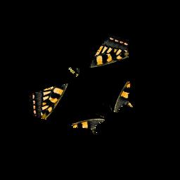 ftestickers freetoedit butterfly araceliss myedit