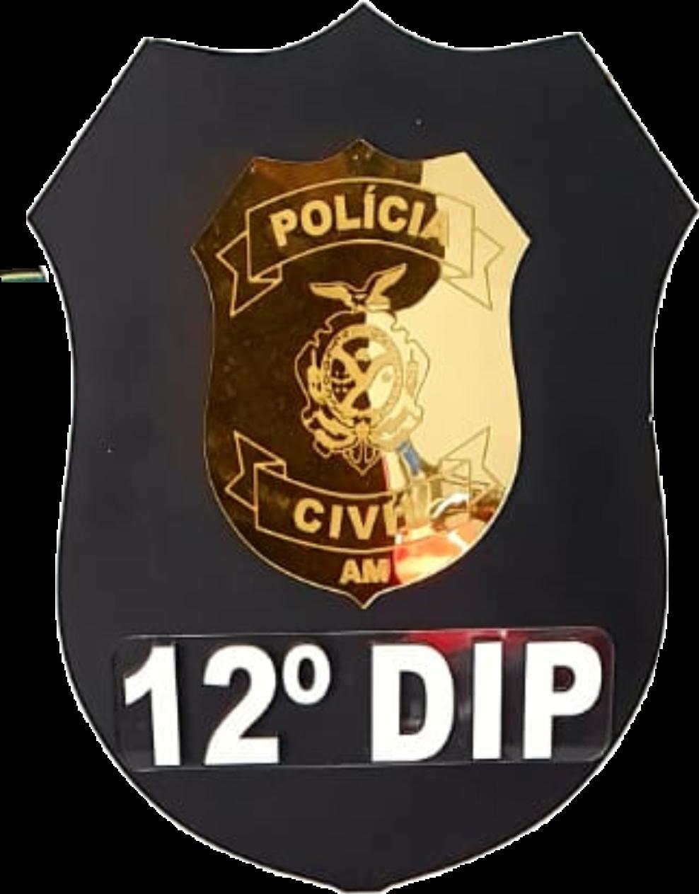 #12dip