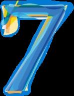 #seven #freetoedit