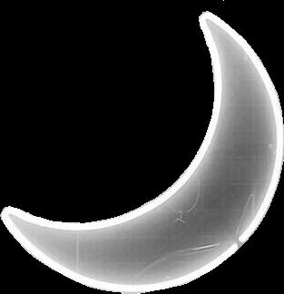 #moon #moonsticker #moonstickers #moonlovers #moonlight #themoon #freetoedit