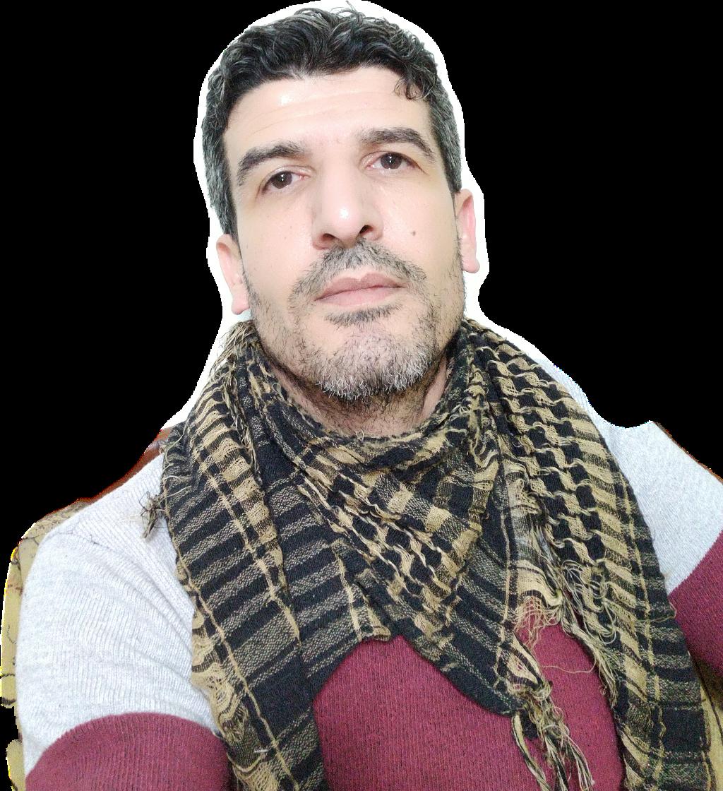 #bassel