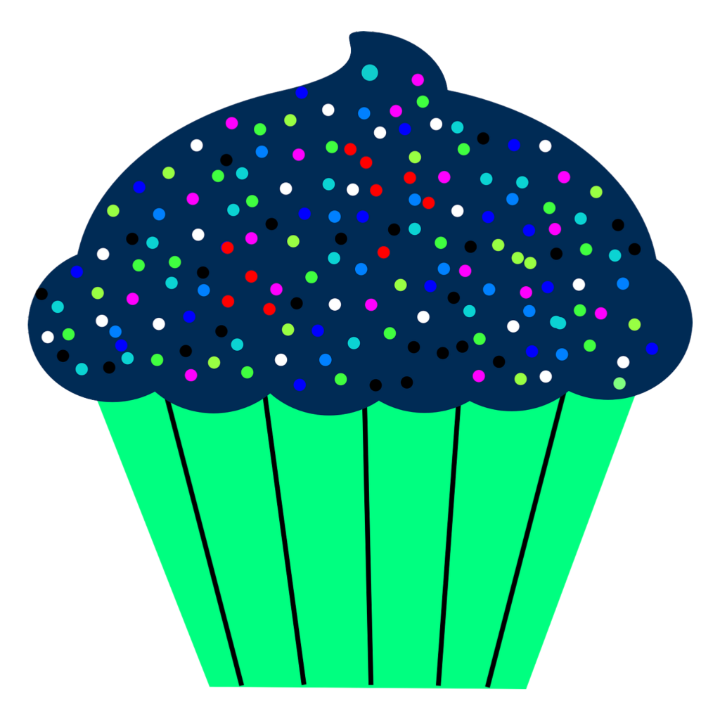#cake #pastel