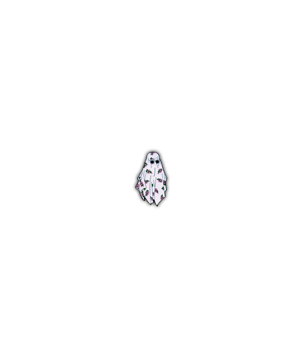#twentyonepilots #joshdun #tylerjoseph #top #ghosts #complex #overlays #overlay #trench #blurryface #twentyønepiløts #freetoedit