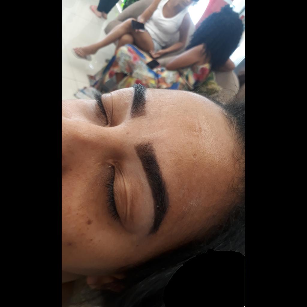 #sobrancelhas
