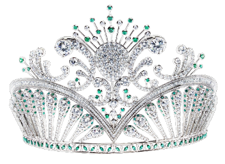 crown tiara queen wedding princess freetoedit