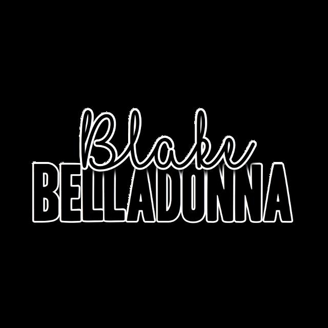 #rwby #blakebelladonna #blake #rwby_blake #rwbyblake #rwbysticker #anime #animesticker #sticker #freetoedit