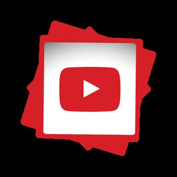 #youtube #yt #youtubeicon #icon #sticker #banner #logo @witchmargoart #freetoedit
