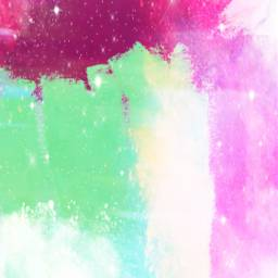 freetoedit colorful paint splash abstract