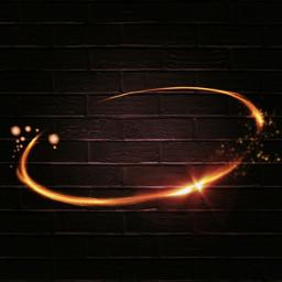 freetoedit background halo lensflare glow ftestickers ·························•••᎒▲᎒•••························· •ⓞⓝⓛⓨꞁ∀ni⅁iꞟoⓒⓞⓝⓣⓔⓝⓣ• ftestickers