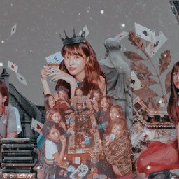 twice twiceedit magic cards twicemagic freetoedit