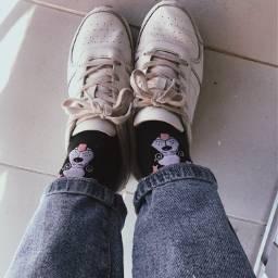 freetoedit socks feet