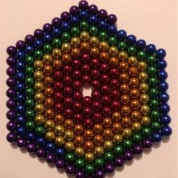 freetoedit rainbow spiral rainbowspiral magnet