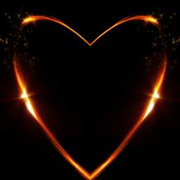 freetoedit background heart lensflare halo ftestickers ·························•••᎒▲᎒•••························· •ⓞⓝⓛⓨꞁ∀ni⅁iꞟoⓒⓞⓝⓣⓔⓝⓣ• ftestickers