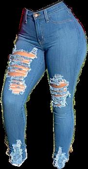 jeans pants bluepants clothes clothing freetoedit
