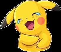 pikachu pokemon freetoedit