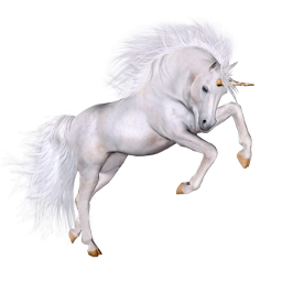 horn unicorn horse love sticker stickers ftestickers trend tumblr aesthetic carnival white whitehorse freetoedit
