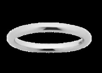 ring wedding neon circle sticker ftestickers freetoedit