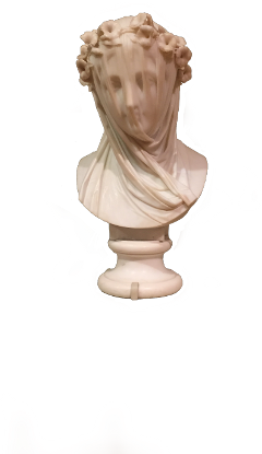 aesthetic whiteaesthetic white statue face freetoedit