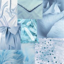 blueaesthetic blue blueaestheticbackground freetoedit aesthetic ccblueaesthetic
