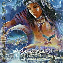 freetoedit by eczodiac zodiac