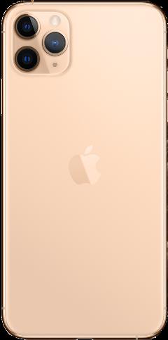 sticker iphone11promax fancy technology 2019 freetoedit
