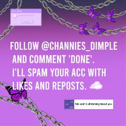 kpop kpopedit purpleaesthetic edit freetoedit