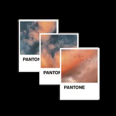 clouds pantone aestethic aestheticedit pink freetoedit