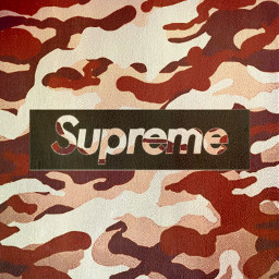 supreme fire wallpaper coolbackground follow