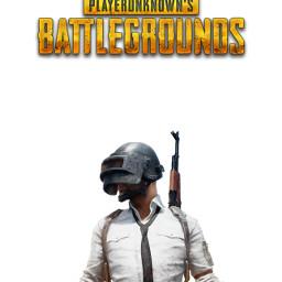 freetoedit pubg pubgmobile gaming battleroyale