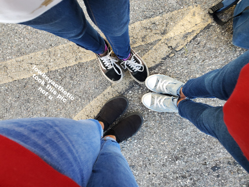 🦋 #madebylowkeyathestic #shoe #shoes #pic #picture #photography #photo #pretty #aethstetic     @bxbby_nugget @ileanaplayz