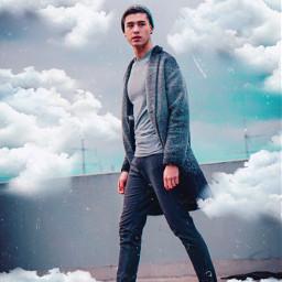 freetoedit cloud cloudedit