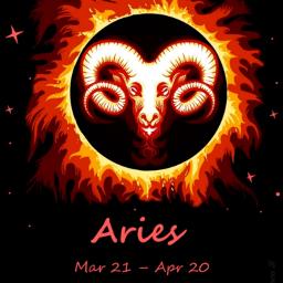 freetoedit eczodiac zodiac