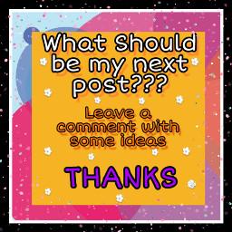 new_post freetoedit new
