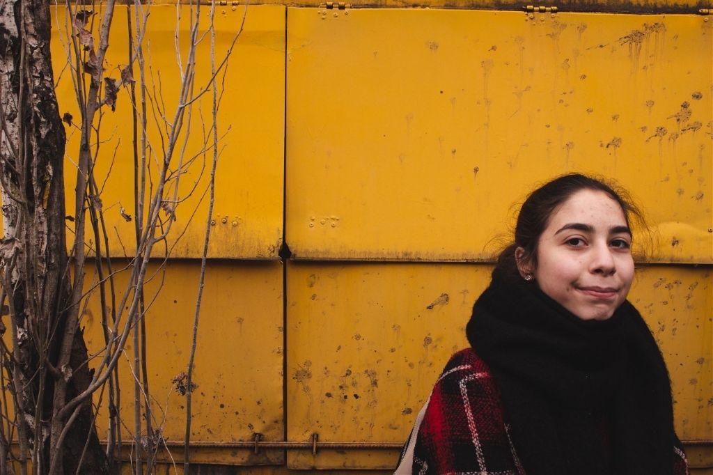 #freetoedit #photography #yellow #yellowaesthetic