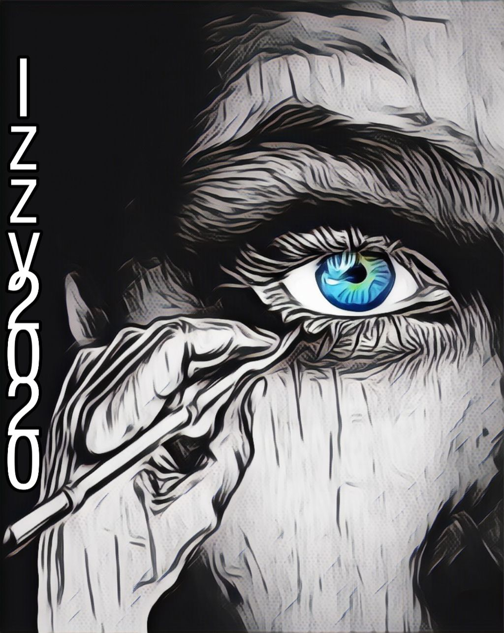 #freetoedit_izzy-2020