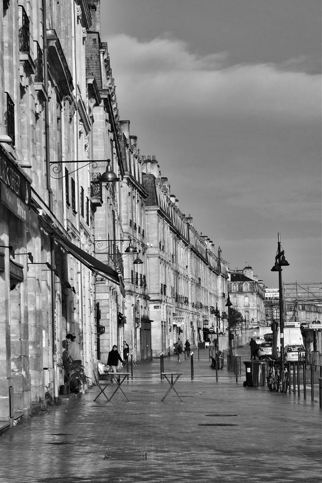 #blackandwhite #photography #Olympus ##photooftheday #picoftheday #photo #photographyart #pic #fotoedit #road #streetphotography #streetphoto #street  #freetoedit