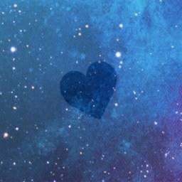 freetoedit simple heart