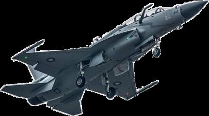 pakistan jf17 jf17b paf airforce freetoedit