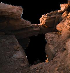 freetoedit background mountain rock rocks