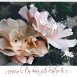 freetoedit longing loveyourself bloomwhereyouareplanted layers