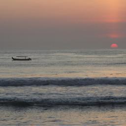 freetoedit bali indonesia travel traveltheworld