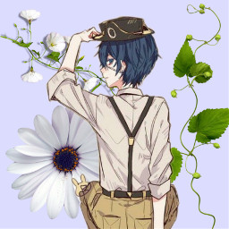 anime animeboy cuteanimeboy cuteanime animeboys freetoedit