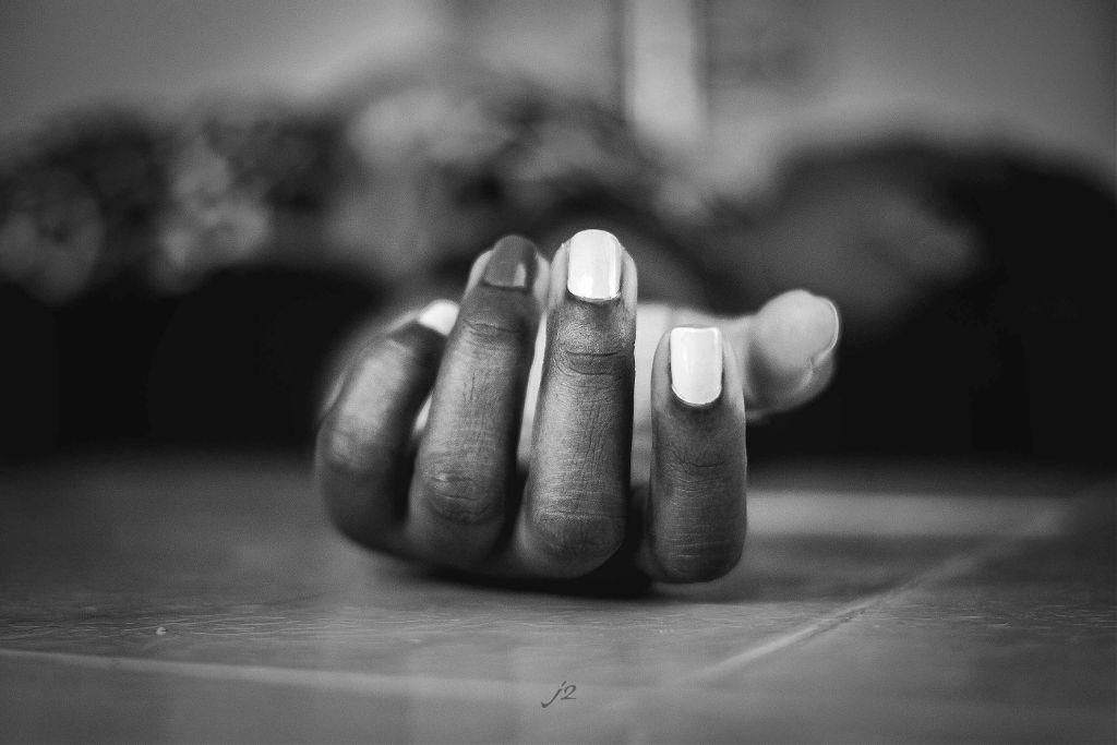 #delusionsj2 #blackandwhite #bnw #blancoynegro #blackandwhitephotography #bnwphoto #photoart #photographer