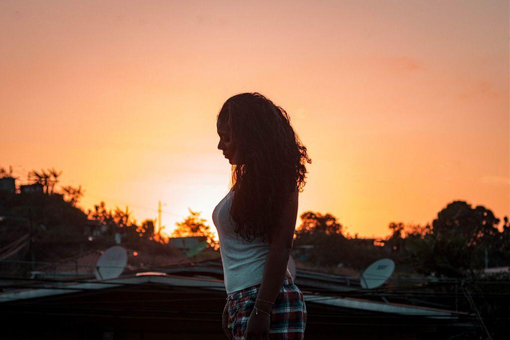 #delusionsj2 #photography #photoart #photographer #sunshine