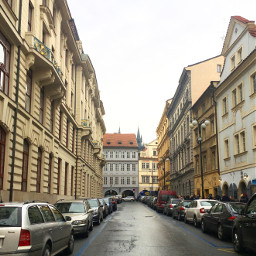 photography prague architecture street travel freetoedit