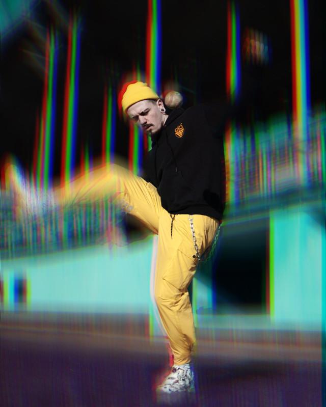 #freetoedit #motion #glitch #glitched #glitchy #blur #motionblur #cool