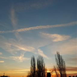 freetoedit photography myphotography sunrise sky