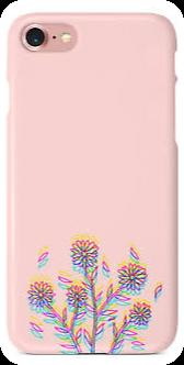 iphone vsco pink freetoedit